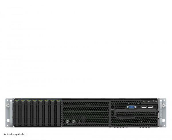 bluechip SERVERline R72200i for Azure Stack HCI