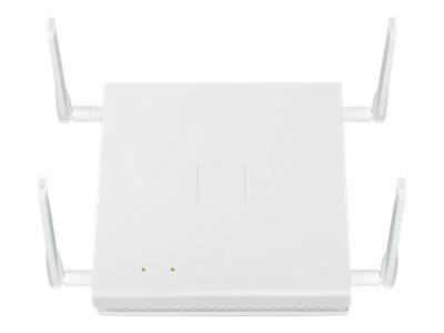 LANCOM LN-862 - Drahtlose Basisstation (Packung von 10)