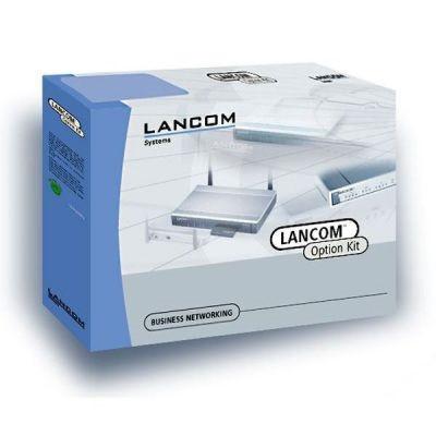 LANCOM VPN 25 Kanal Option