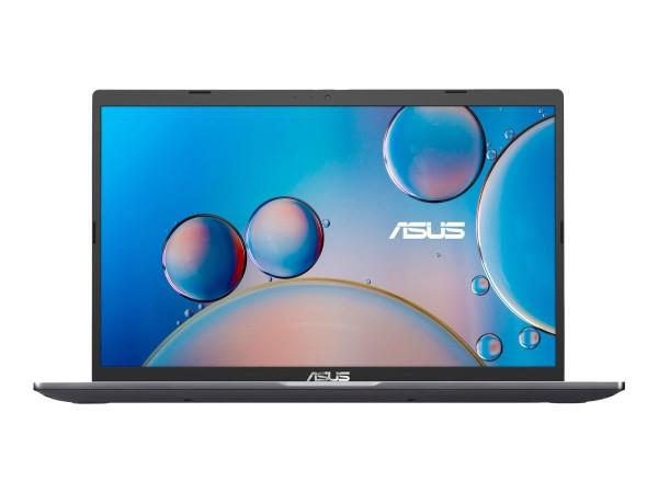 ASUS ExpertBook P1511CEA-BQ750R