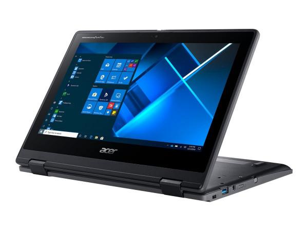Acer TravelMate Spin B3 TMB311RN-31-P5KK ** Convertible ** (baugleich TMB311RN-31-P9W0 - NX.VN1EG.0
