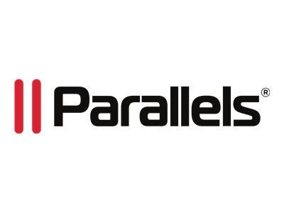 Parallels Desktop für Mac Pro Edition - Abonnement-Lizenz (1 Jahr)