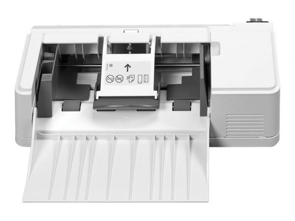 Canon EF-A1