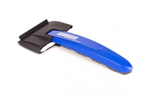 bluechip Eiskratzer 2 in 1