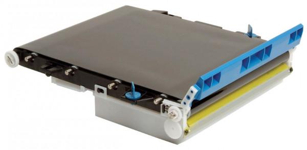 OKI Transportband für C5600/5700/5800/5900/710