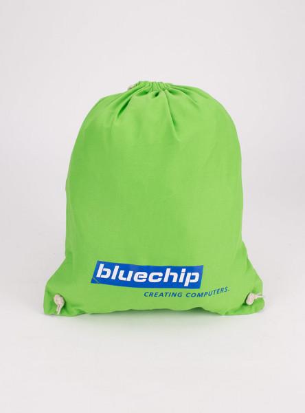bluechip Rucksack