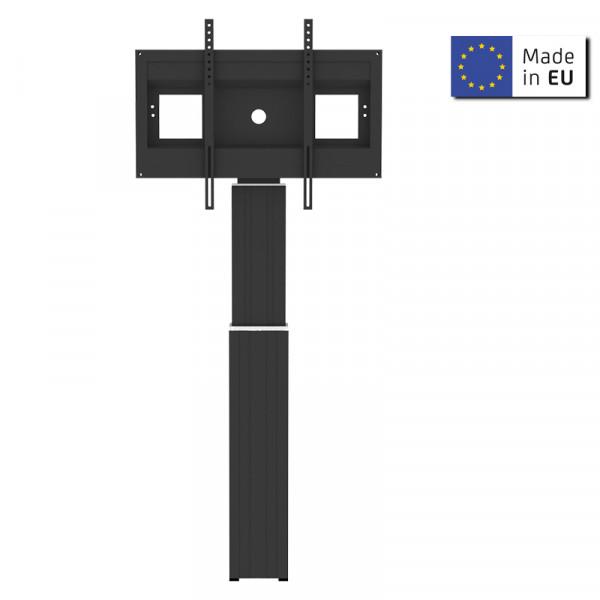 """HAGOR Wall Lift Pro - Elektrolift für LCD-/Plasmafernseher Bildschirmgröße: 140-280 cm (55""""-110"""")"""
