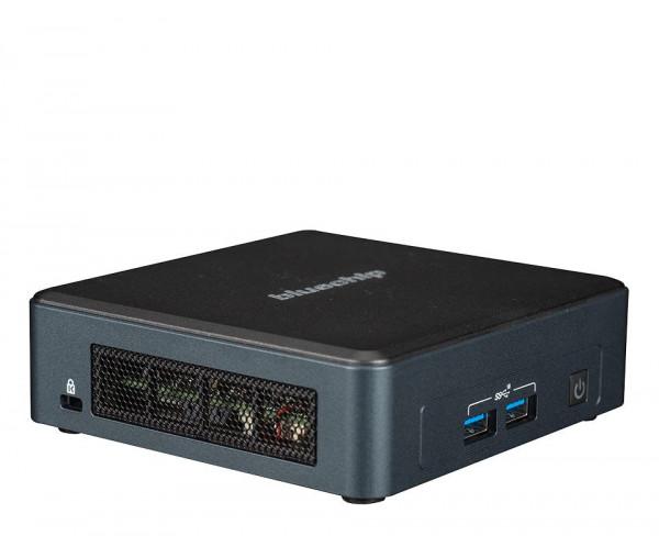 bluechip BUSINESSline N11150