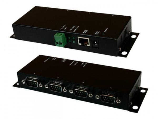 Exsys EX-6034 - Geräteserver