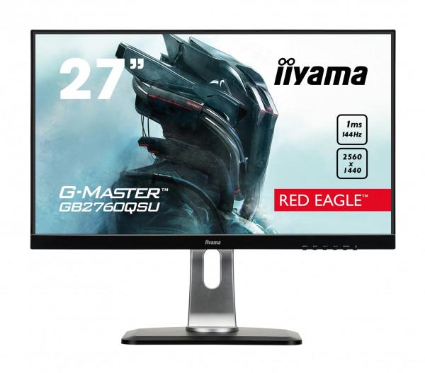 iiyama GB2760QSU-B1