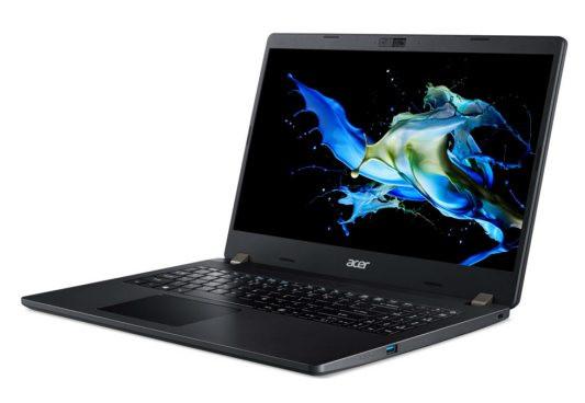 Acer TravelMate TMP215-53-75E0