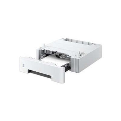 Kyocera PF-1100 - 250 Blatt Papierkassette