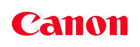 Canon Easy Service Plan 3 Jahre Vor-Ort Service für imageRUNNER