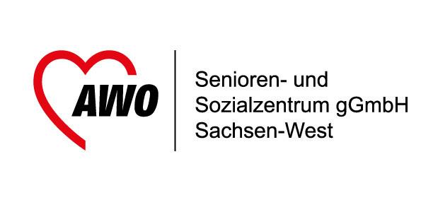 logo-awo-2016