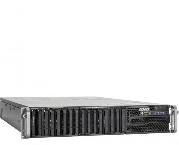 bluechip SERVERline R52208i