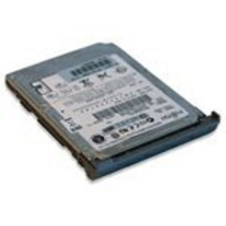 Ricoh Festplatte HDD 2650 40GB