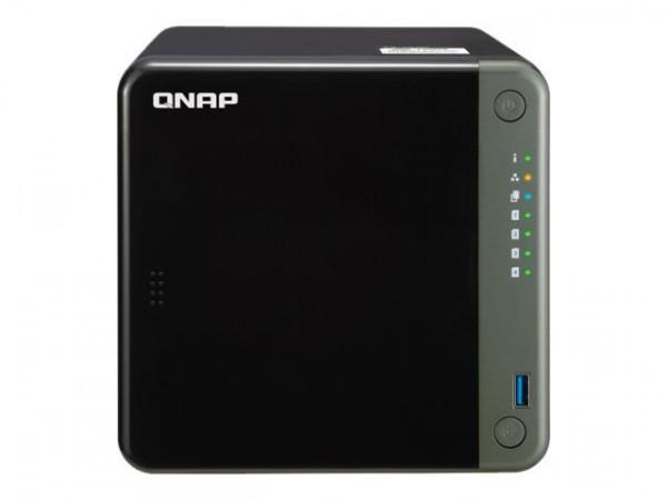 QNAP TS-453D-8G - NAS-Server