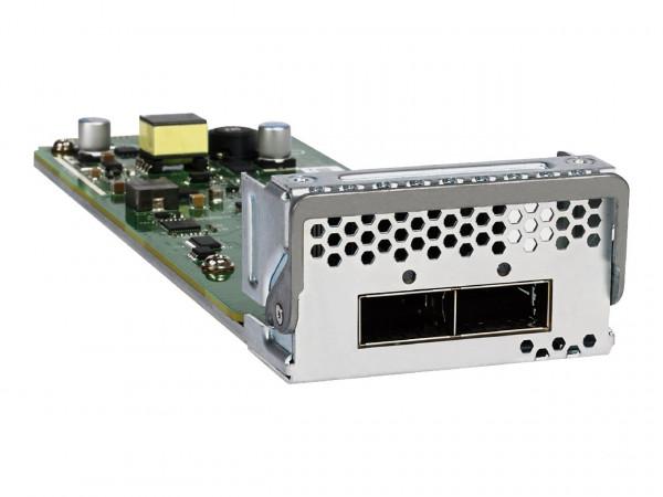 Netgear APM402XL - Erweiterungsmodul - 40 Gigabit