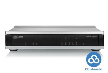 LANCOM 1790VAW - Router WLAN