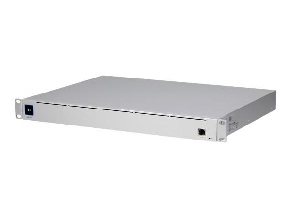UbiQuiti UniFi USP-RPS Redundante Stromversorgung (Rack - einbaufähig)
