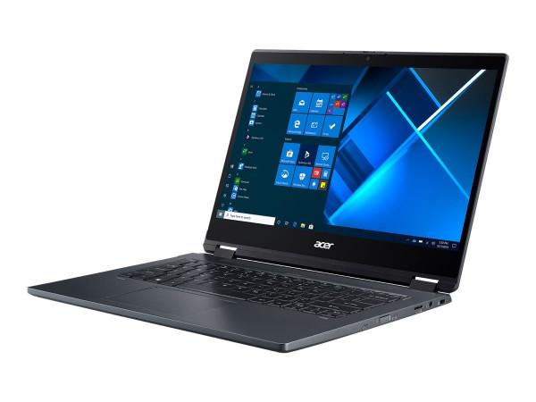 Acer TravelMate TMP414RN-51-53J8