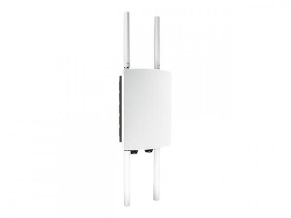 D-Link DWL-8710AP - Drahtlose Basisstation - 802.11a/b/g/n/ac