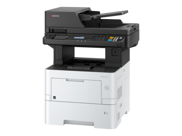 Kyocera ECOSYS M3645dn 4-in-1