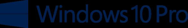 Windows 10 Pro for Workstations - 64-bit - Systembuilder