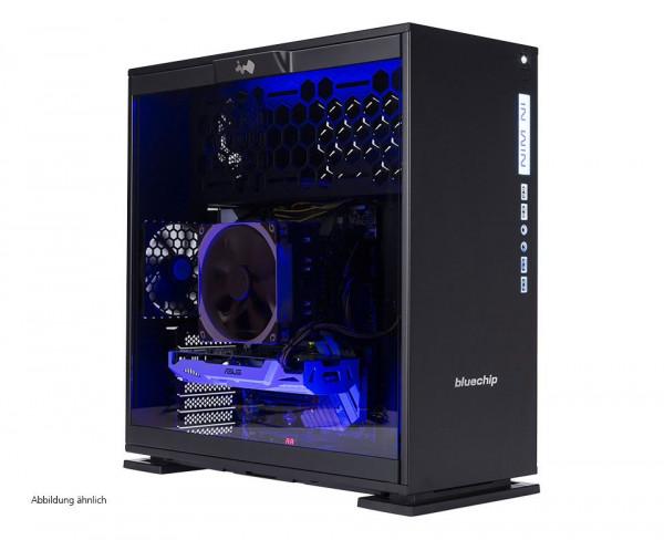 bluechip GAMINGline T9700