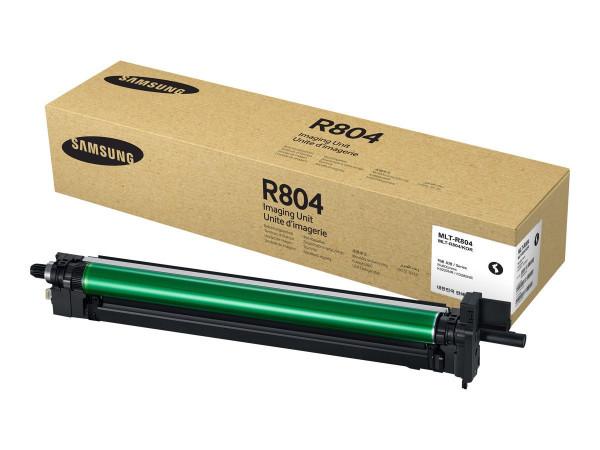 Samsung CLT-R804S/ELS Trommel Kit 50.000 Seiten