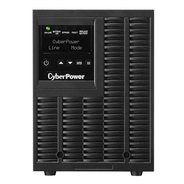 USV CyberPower OL1000EXL Online Tower Series
