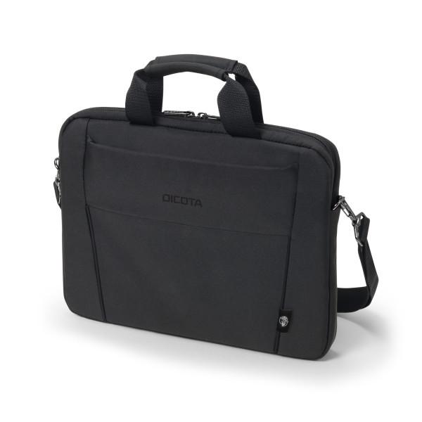 Dicota Eco Slim Case Base 15-15.6 - Tasche