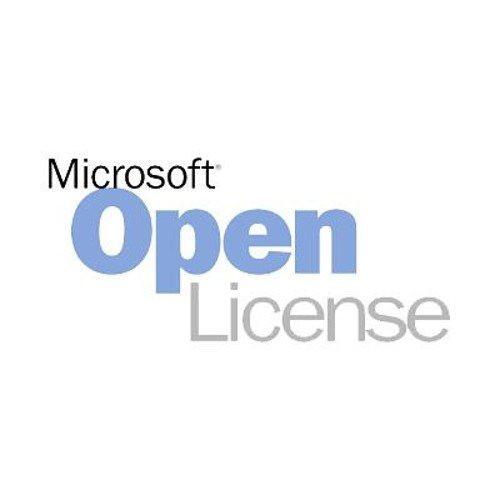 Microsoft Windows 10 Pro Upgrade License - OPEN Charity