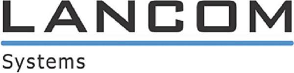 LANCOM Content Filter - Abonnement-Lizenz (3 Jahre) f.10 zusätzliche User
