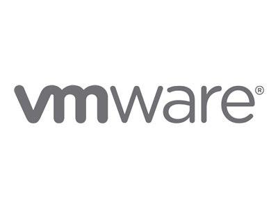 VMware vCenter Server Foundation for vSphere 6 - per instance (up to 4 Hosts)