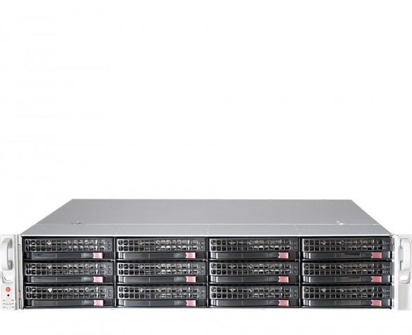 bluechip STORAGEline R42305s