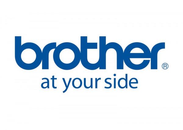 Brother AUSTAUSCH-SERVICE 3 JAHRE 48-STUNDEN