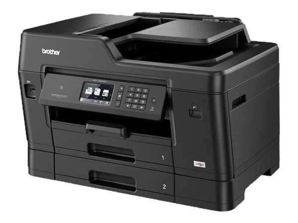 Brother MFC-J6930DW Multifunktionsdrucker