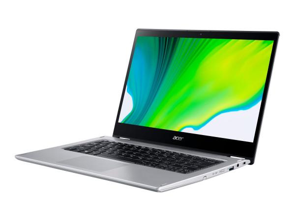 Acer Spin 3 SP314-54N-57C3