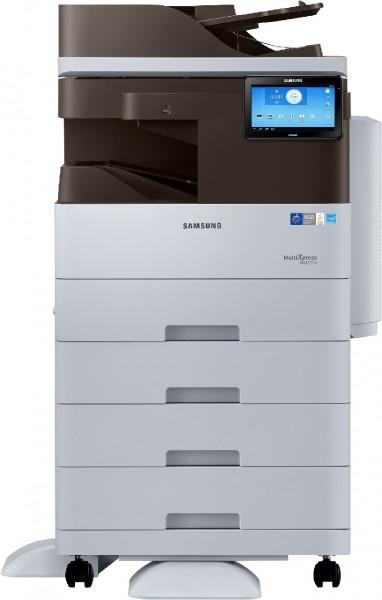 Samsung MultiXpress SL-M5360RX (D/S/K)