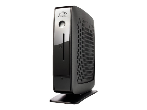 Thin Client IGEL UD3-W10 4GB RAM and 32GB SSD