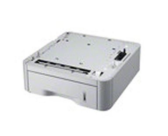 Ricoh Papierkassette TK 1140
