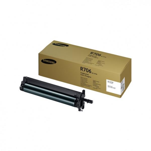 Samsung MLT-R706/SEE Trommel Kit schwarz 450.000 Seiten