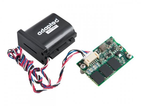 Controller Microsemi Adaptec Flash Module 700