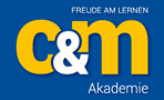 carriere_and_more_logo