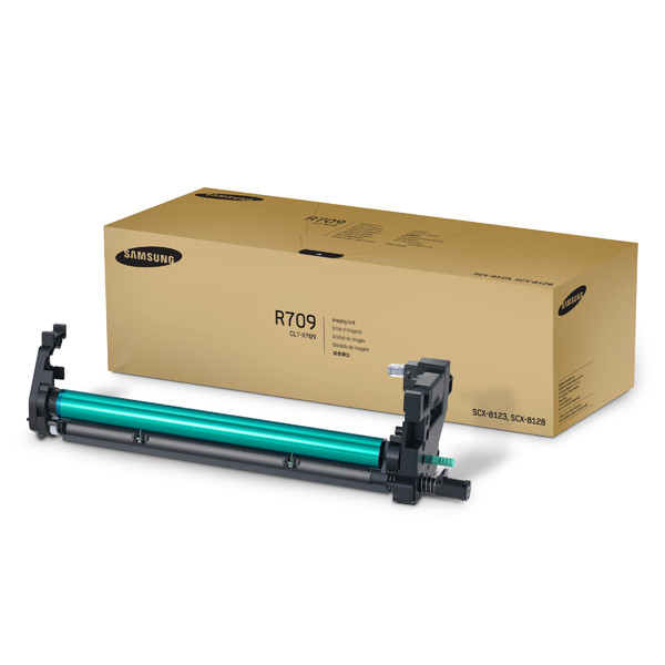 Samsung MLT-R709/SEE Trommel Kit schwarz 100.000 Seiten