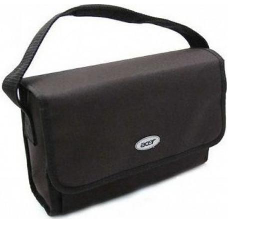 Acer Projektortasche (Ersatztasche für X- & P1-Serie)