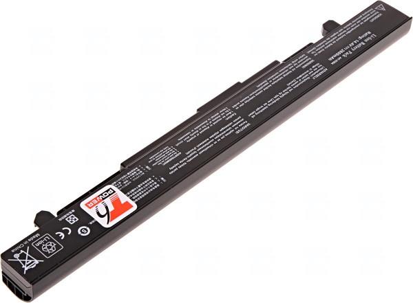 ASUS - Laptop-Batterie 0B110-00230000