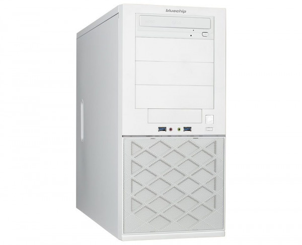 bluechip BUSINESSline T5600