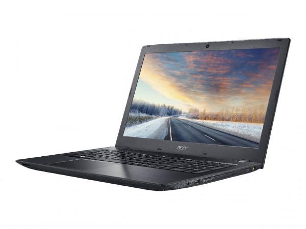 Acer TravelMate P259-G2-M-5291